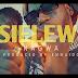 VIDEO   Nagwa - Sielewi (Mp4) Download