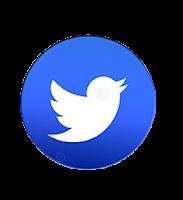Gateway to Canada Twitter