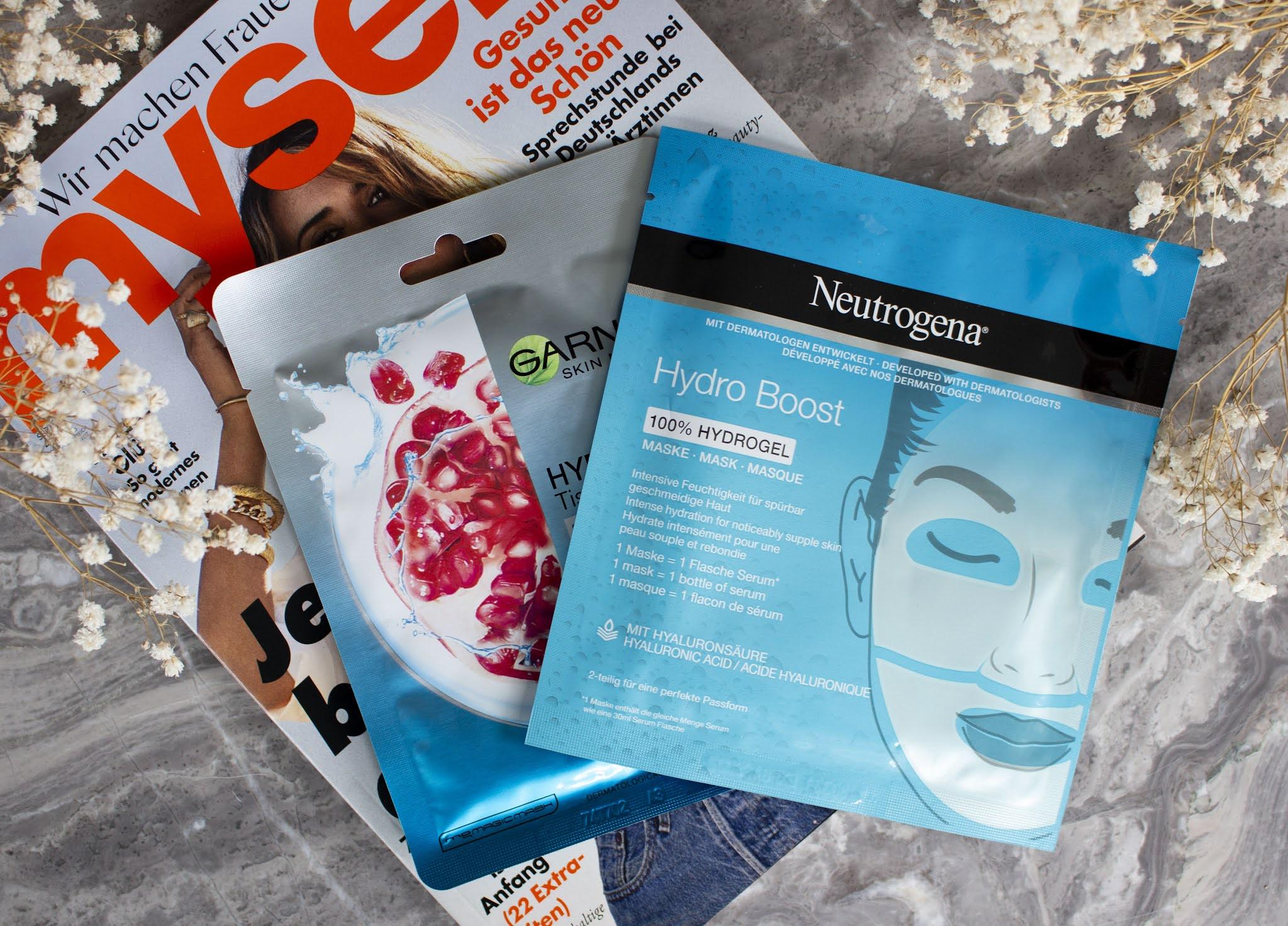 notino-kosmetik-mit-hyaluronsäure-empfehlungen-gesichtsmasken