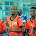 'KAPTENI' HIMID MAO AREJEA KUONGEZA NGUVU AZAM FC BAADA YA KUPONA