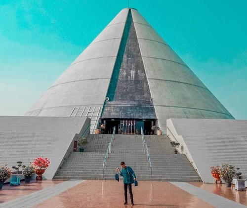 Wisata Monumen Jogja Kembali