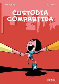 http://www.dibbuks.es/es/catalogo/custodia-compartida