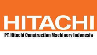 Info Lowongan Kerja MM2100 Cikarang PT Hitachi Construction Machinery Indonesia (HCMI)
