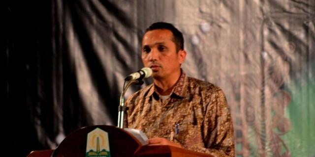 Disbudpar Aceh Gelar Sabang Marine Blogging Competition