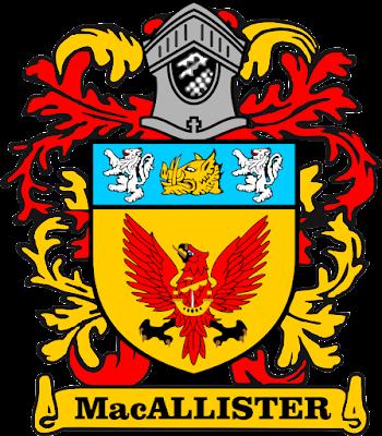 CLUB DEPORTIVO MAC ALLISTER (SANTA ROSA)