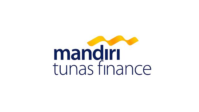 Lowongan Kerja Banyak Posisi PT. Mandiri Utama Finance Cabang Serang