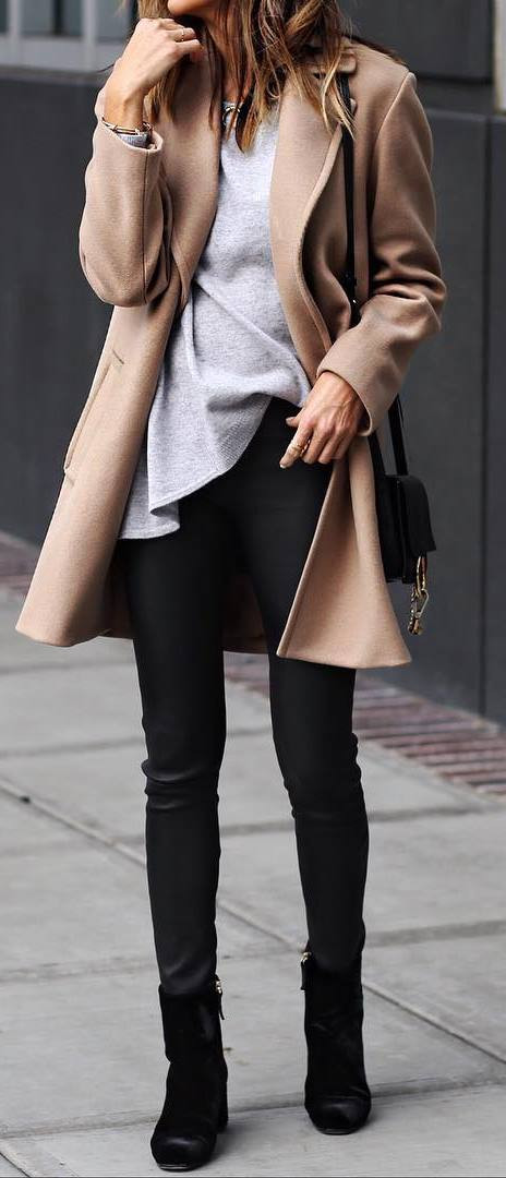 40 Fresh And Trendy Outfit Ideas