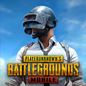 Download PUBG MOBILE: RESISTANCE For iPhone and Android