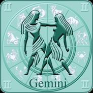 Calendario Mágico: Géminis