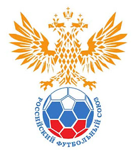 Russia Team Schedule and Results at 2018 FIFA World Cup