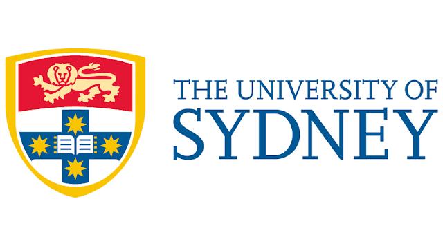 منح سيدني للطلاب الدوليين ممولة بالكامل للبكالوريوس والماجستير والدكتوراه 2021   التفاصيل الكاملة
