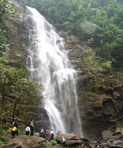 Vườn quốc gia Pù Mát - Khám phá và trải nghiệm ở Con Cuông Nghệ An