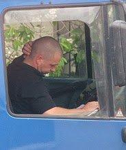 https://www.facebook.com/camionero.guadix