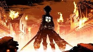 Shingeki no Kyojin Temporada 01 25/25 [ Sub español ] [ Mediafire ] [ Mundo Anime ]