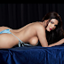 कोरोना के कहर में इस कदर नग्न हुई शर्लिन चोपड़ा, दिखाया सेक्सी बदन