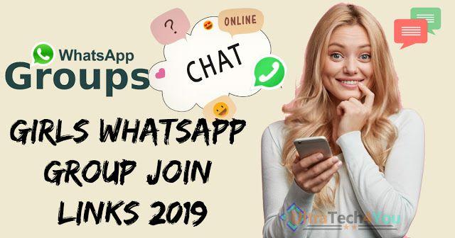 Chatting girl whatsapp 8700+ Whatsapp