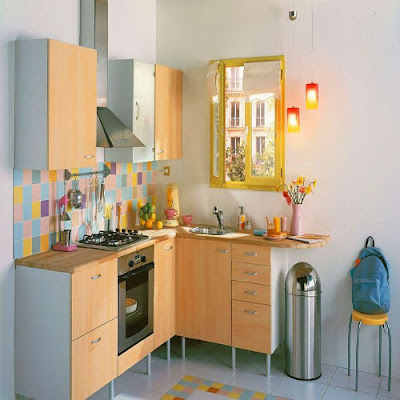 Fotos-de-Cozinhas-Simples-decoradas