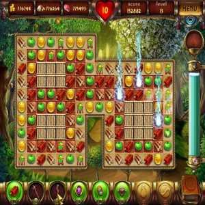 download cradle of Persia pc game full version free