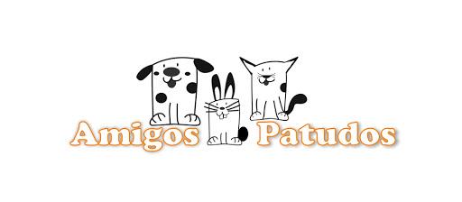 www.amigospatudos.pt