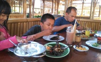 resto-keluarga-daerah-prambanan