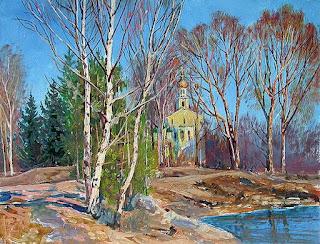 pinturas-paisajes-casas-de-campo paisajes-casas-campo-pinturas