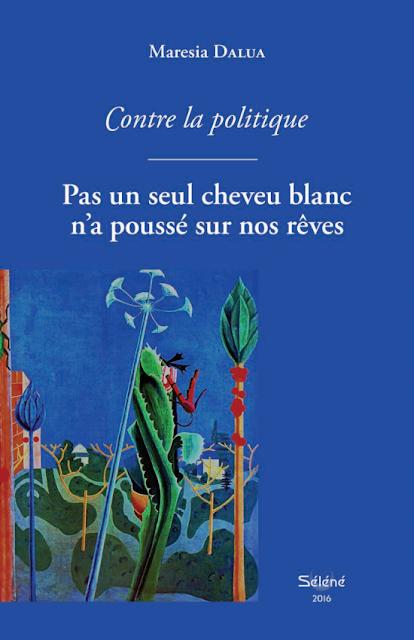 http://www.mediafire.com/file/aymzbqhby6o8sou/CONTRE_LA_POLITIQUE_Pas_un_seul_cheveu_.pdf/file