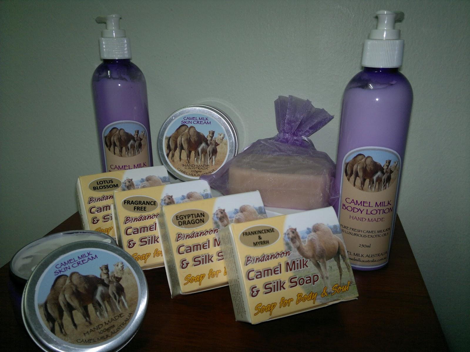 Lotus Skin Care Cream