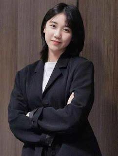 Biodata Lee Re, Agama, Drama Dan Profil Lengkap