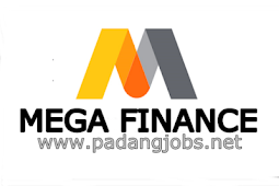 Lowongan Kerja PT. Mega Finance Cabang Padang Mei 2018