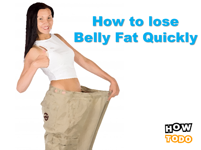 how to lose belly fat, belly fat, how to reduce belly fat, how to lose belly fat fast, how to get rid of belly fat, lose belly fat, lose belly fat, reduce belly fat, how can i lose belly fat, how to lose weight, how to get rid of belly fat, how to lose weight fast