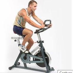 Alat Fitnes Untuk Mengecilkan Perut dan paha
