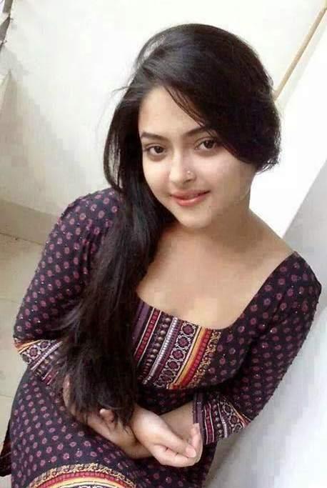 Indian Kannada young bhabhi