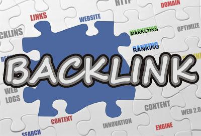 Apa itu Backlink Dari backlink Pengertian dari Backlink