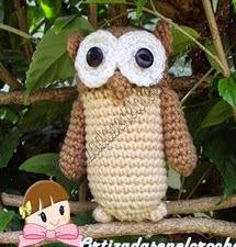 http://ortizadasenelcrochet.blogspot.com.es/2014/10/tejiendo-tara-buho-amigurumi-y-muy.html