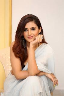 actress malvika sharma images q9 fashion studio launch 2539aa6.jpg