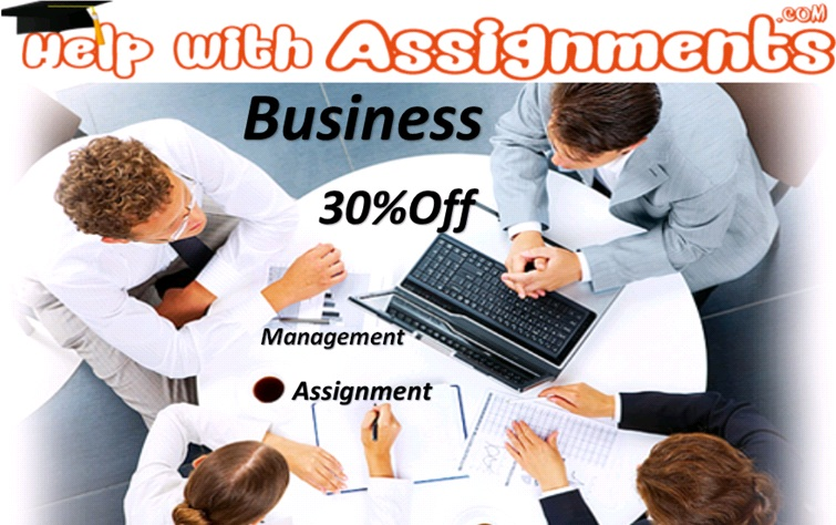 business assignment help Business assignment help business management is the most pursued area at present time most of the corporate companies hire educated and newly emerged individuals to incorporate new ideas and.