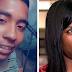 Jovem é morto ao defender irmã trans de ataque transfobico