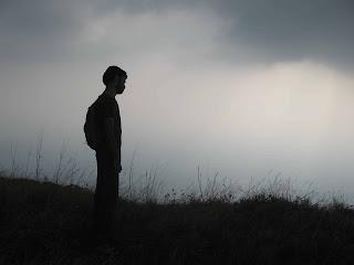 تفسير مشاهدة التوهان في حلم العزباء