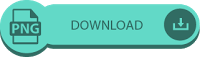 https://drive.google.com/uc?export=download&id=1PZ5oxWnotvZ5v-KeuHw5zxpINOu2wDuG
