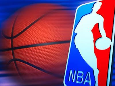 BALONCESTO (NBA 2015/2016) - Temporada regular