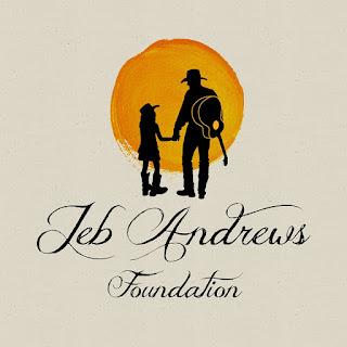 Jeb Andrews