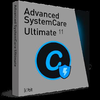 Advanced SystemCare 11 RC - Acelera y limpia tu PC