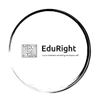 edu-right
