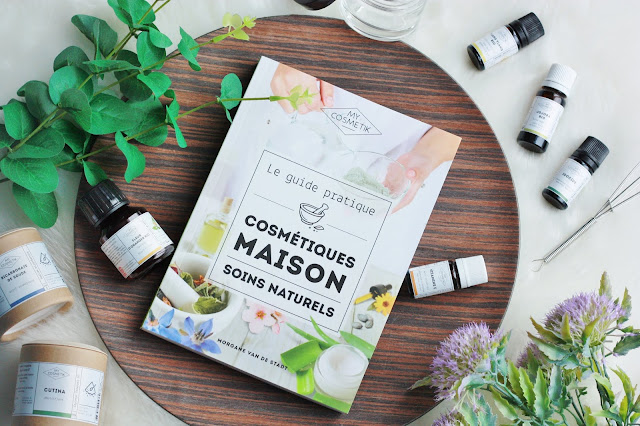 guide-pratique-cosmetique-maison