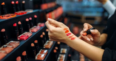 Tips for Marketing a Cosmetic Brand