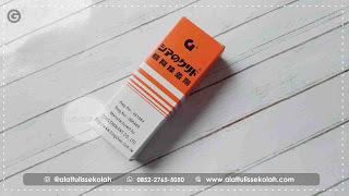 +62 852-2765-5050 | distributor lem g