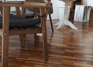 lantai kayu banyuwangi