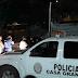 Casa Grande: Delincuentes asaltan a más de 20 trabajadores de Azucarera