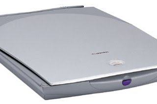 CANOSCAN FB630U DRIVER FOR WINDOWS