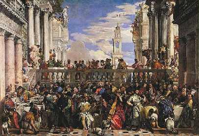 Idade Média Ou Período Medieval (476-1453)